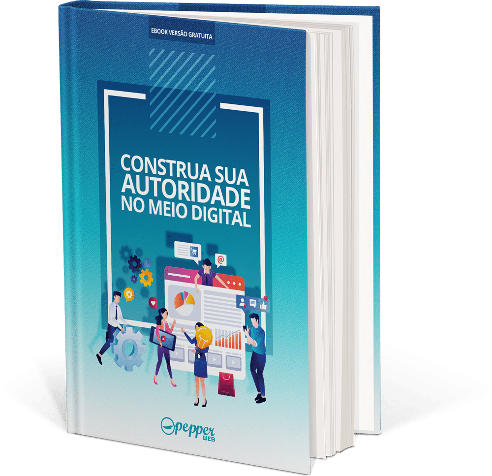 ebook-download